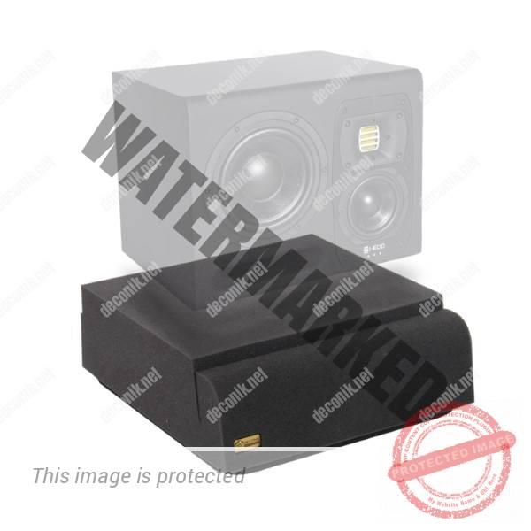 pro pad plus – XL-1 (Custom)