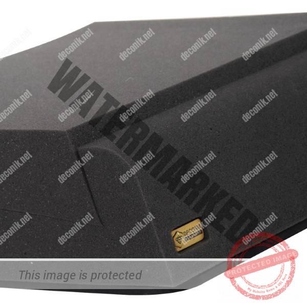 pro pad plus – XL-2 (Custom)