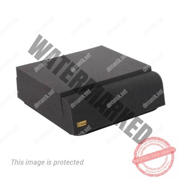 pro pad plus – XL-3 (Custom)