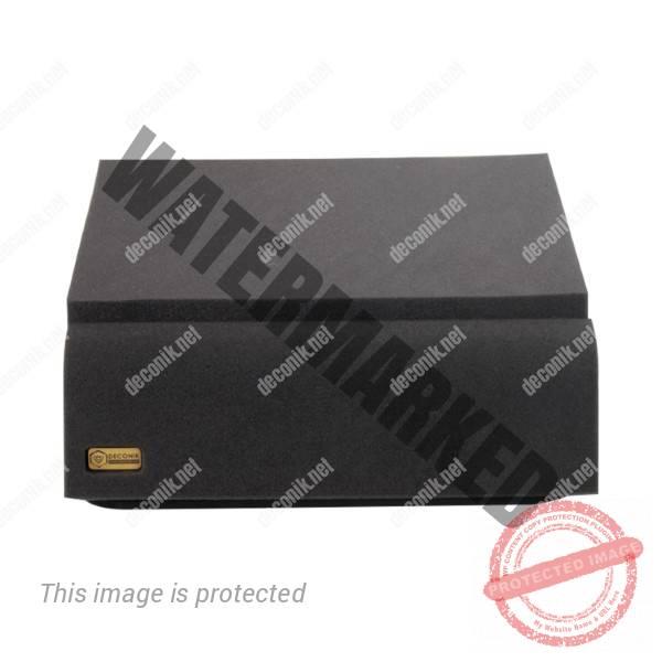 pro pad plus – XL-4 (Custom)
