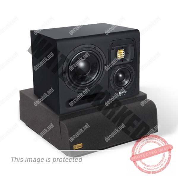 pro pad plus – XL-5 (Custom)