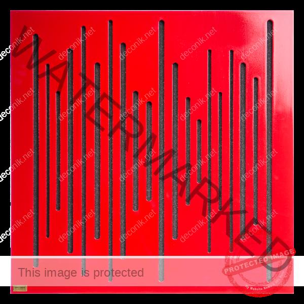 wave-wood-diffusion-4 (Custom)