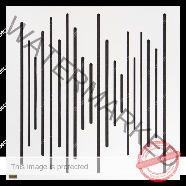 wave-wood-diffusion-5 (Custom)