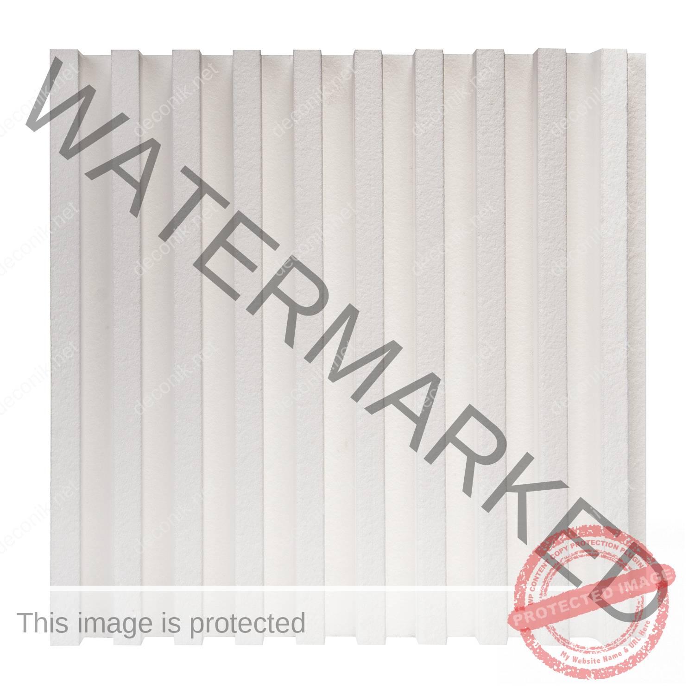 zonia diffusion EPS-white