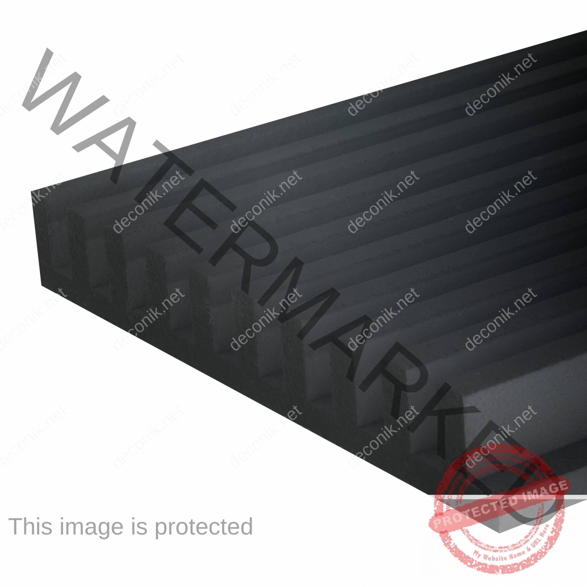 zonia-diffusion EPS-black-2