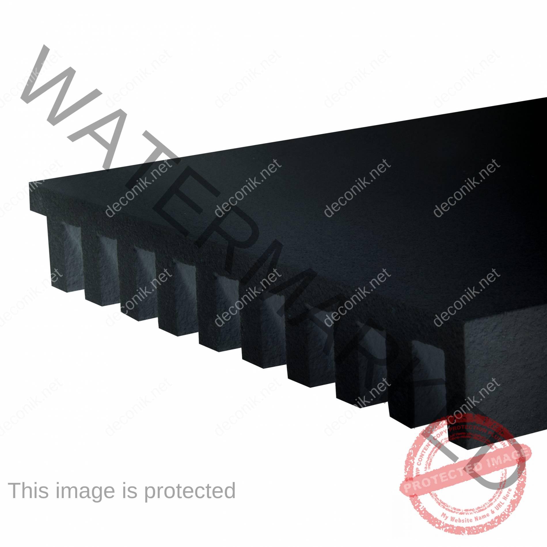 zonia-diffusion EPS-black-4