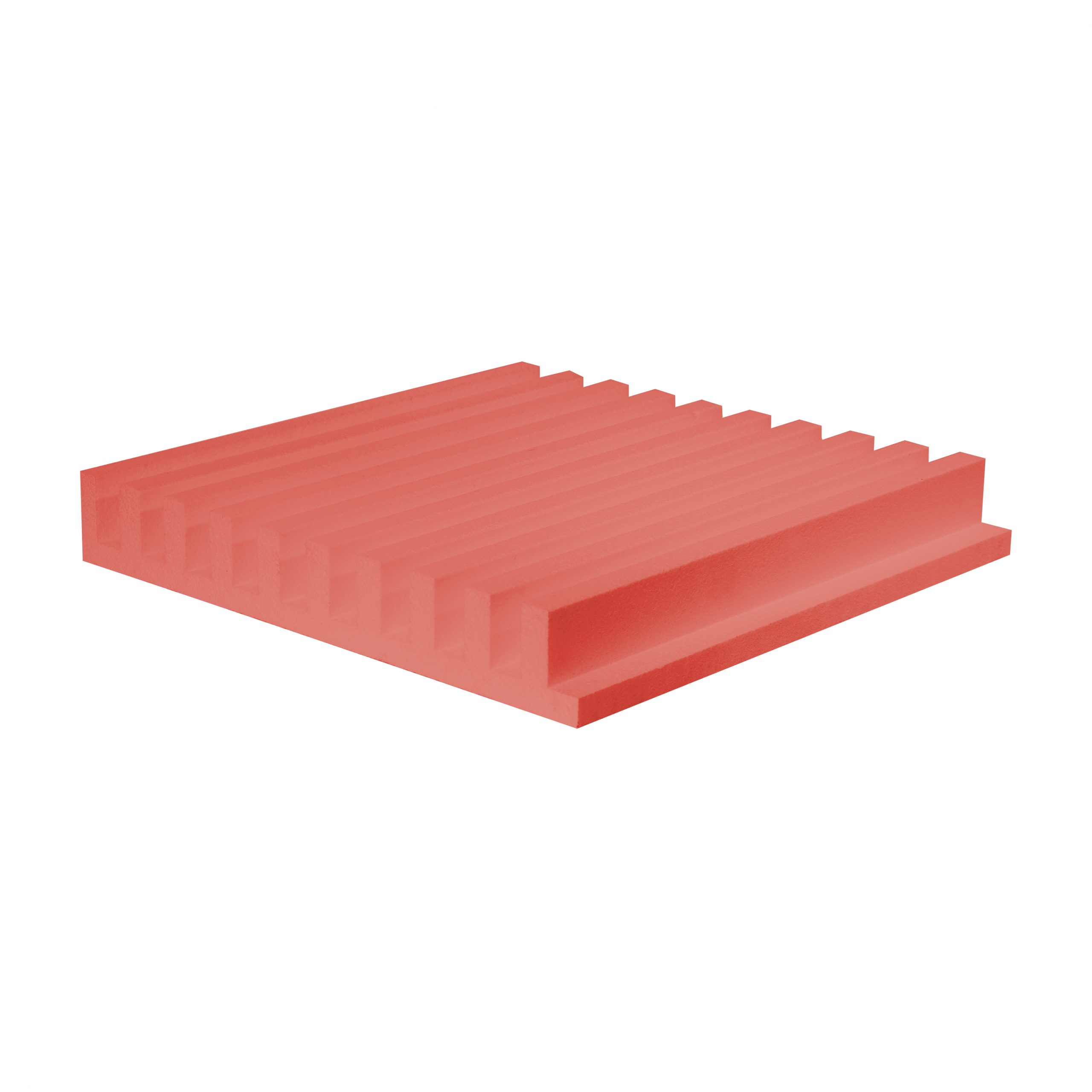 zonia-diffusion EPS-red-3
